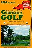 Preferred Player s Guide To Georgia Golf (1999 Annual)