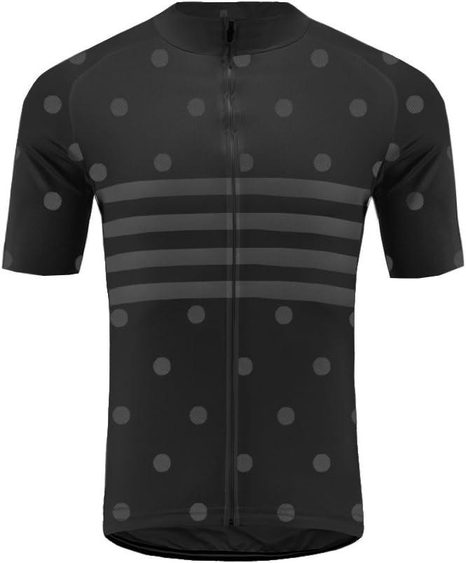 Uglyfrog OFFicial favorite shop Short Sleeve Quick Dry Bike Jersey Breathable Shi Basic