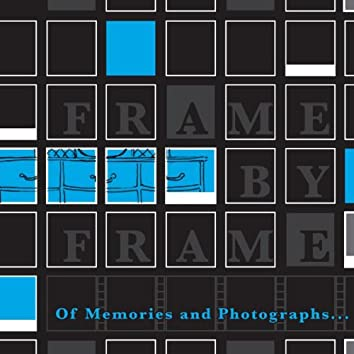 Of Memories and Photographs...