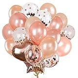 Gustawarm Ballons de baudruche