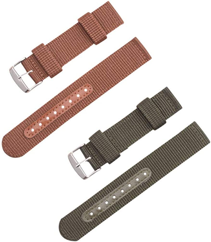 Hemobllo Compatible for Samsung Watch Wristband Max 80% OFF Band Max 58% OFF Replacement