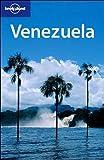 Venezuela (LONELY PLANET VENEZUELA) - Krzysztof Dydynski