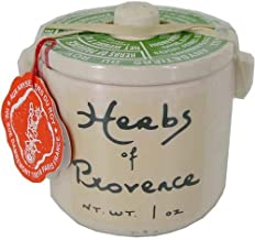 Anysetiers du Roy Provence Seasoning Herbs From France, Provence