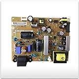 YOUKITTY 32LN5100-CP Power Supply Board EAX64905001 EAX65634301 LGP32-13PL1 Board