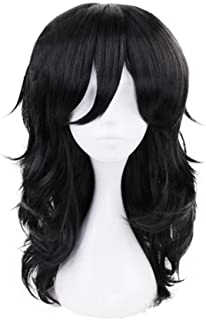 Aizawa Wig