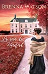 La rosa de Hereford par Watson