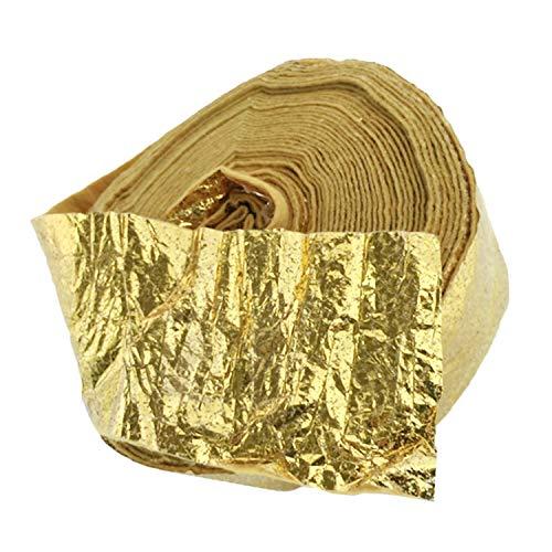 20M Hiver Froid Protection Gel Chaud Arbre Envelopper Pansement Pour Verger Ferme Jardin Parc Cour Or