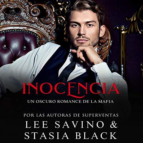 Inocencia [Innocence] cover art