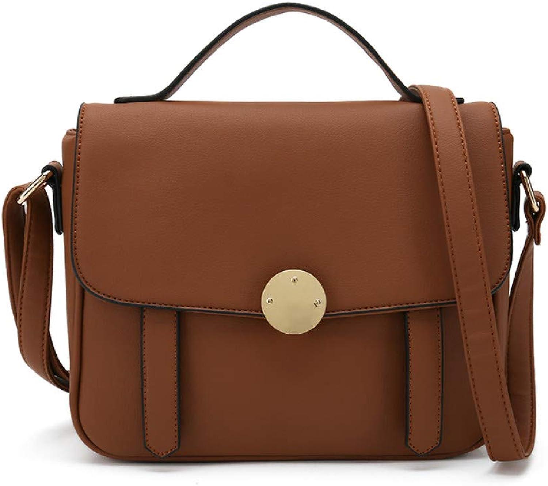 Limotai Handbag Handbag Handbag Handtasche Schultertasche berühmten Crossbody-Tasche hohe Qualität der Frauen Damen Handtasche Frau Helle Pailletten B07KGD84ZD  Schön 0878b4