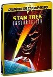 Star Trek 9: L'insurrezione (Steelbook) (Blu-Ray) [Italia] [Blu-ray]