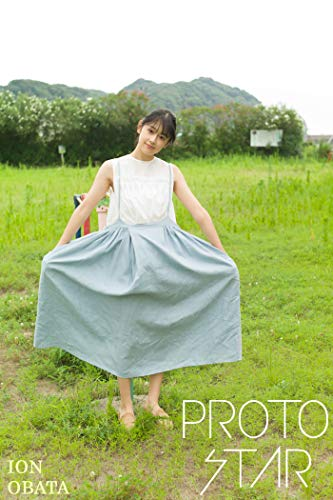PROTO STAR 小畑依音 vol.1