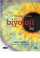 BIYOLOJI: ÖZ - Biology: The Core
