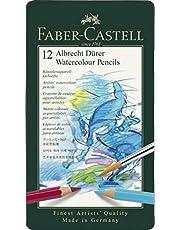Faber-Castell Albrecht Dürer Aquarell Boya Kalemi