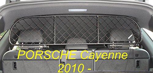 ERGOTECH Rejilla Separador protección RDA65PSD-S8, para Perros y Maletas. Segura, Confortable para tu Perro, Garantizada!