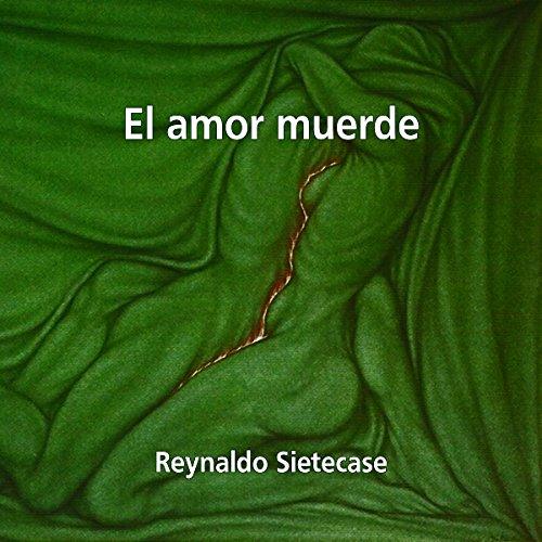 Couverture de El Amor Muerde