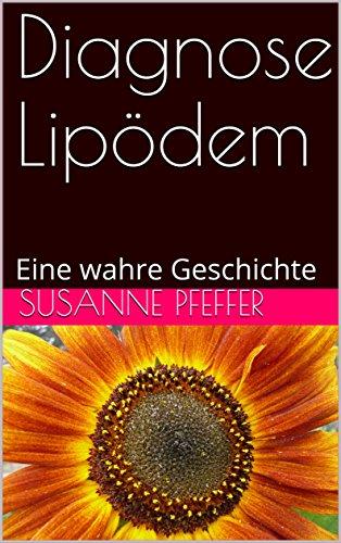 Diagnose Lipödem: Eine wahre Geschichte