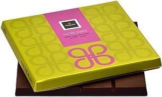 Patchi Smooth Dark Chocolate Bar (3.5 Ounce)