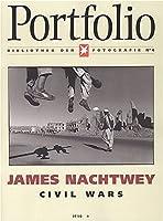 Civil Wars: Portfolio (Stern Portfolio Library)