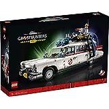 レゴ (LEGO) レゴ ゴーストバスターズ ECTO-1 10274 国内流通正規品