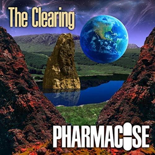 Pharmacose