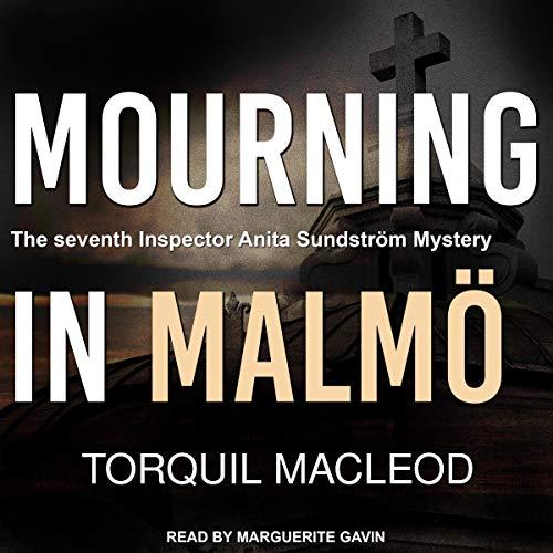 Mourning in Malmö Titelbild