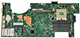Asus G73JH Gaming Laptop System Board s989, 60-NY8MB1200-B05