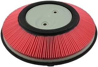 Pentius PAB6850 UltraFLOW Air Filter for Nissan Trucks, SUVs (90-04)