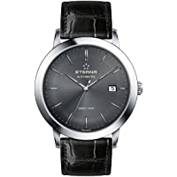 Deals on Eterna Eternity Mens Watch 2700-41-50-1383