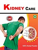 Human Care Health Products and Services Kidney Care Dissolve Stones From Kidney -200