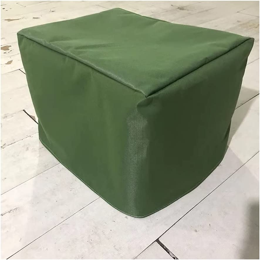 YJFENG Outdoor Machine El Paso Special Campaign Mall Equipment Cover Rattan Covers Furniture