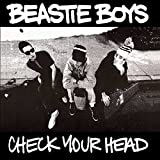 Check Your Head (2...