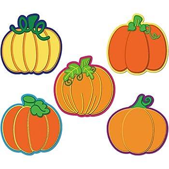 Best pumpkin cut out Reviews