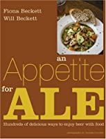 An Appetite for Ale