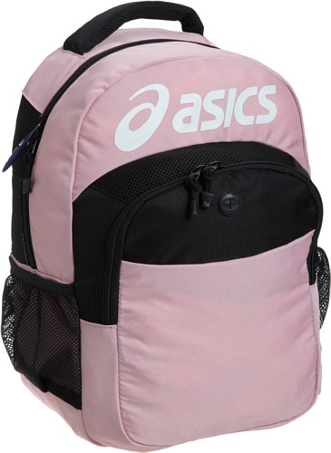 ASICS Rucksack, Unisex, Rose, All