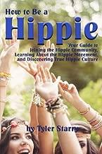 Best books about hippie culture Reviews