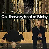 Go - the Very Best of Moby / 10 Ans Bmg
