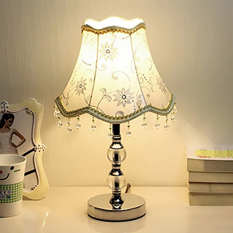 Schlafzimmer deko Lampe, Lampen, modernen, minimalistischen warmes Licht Nacht Licht, Licht einstellbare Nachttischlampe geführt, O-Schalter