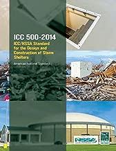 2014 icc 500