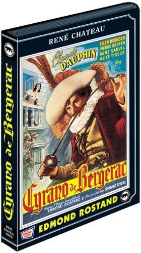 Cyrano de Bergerac (1946)