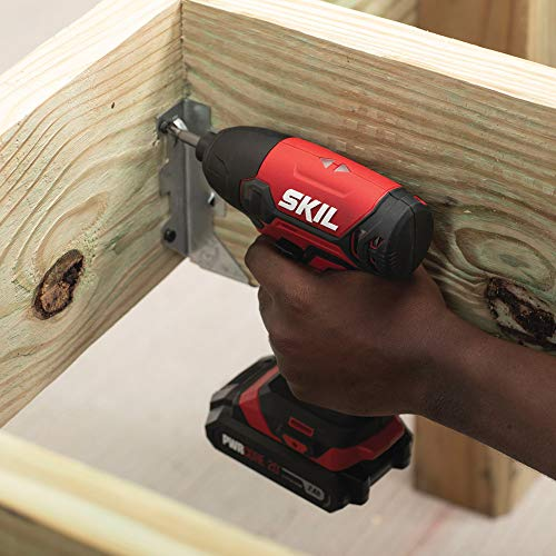 Skil Tools Warranty