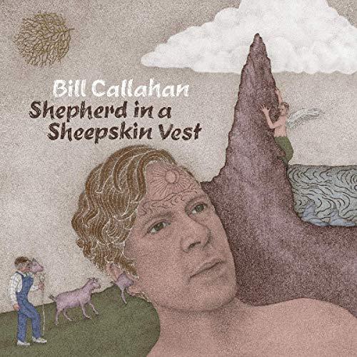 Shepherd In A Sheepskin Vest [Disco de Vinil]