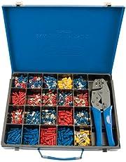 Draper Expert 56383 crimptång kit