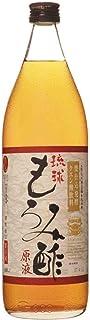 琉球もろみ酢(無糖)900mlビン