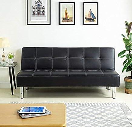 Amazon.es: sofas 2 plazas - 100 - 200 EUR / Muebles: Hogar y ...