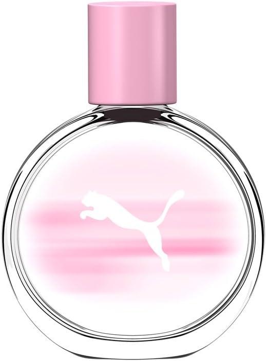 puma parfüm> OFF-63%