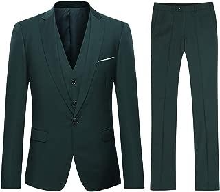 Best mens suit color Reviews