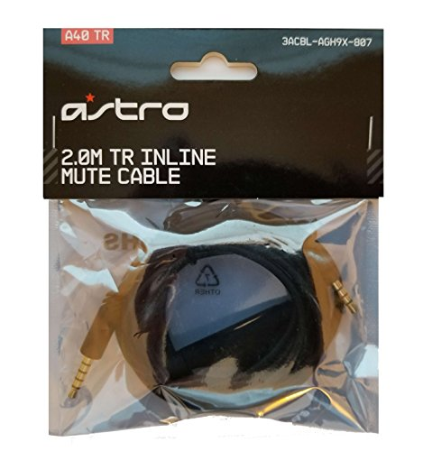 ASTRO Gaming 3ACBL-AGH9X-807 Replacement Tool