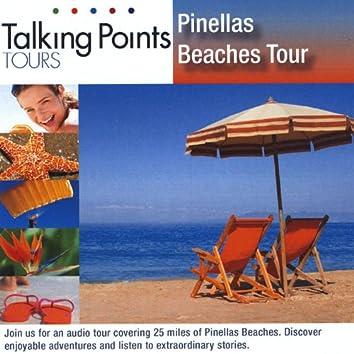 Pinellas Beaches Tour