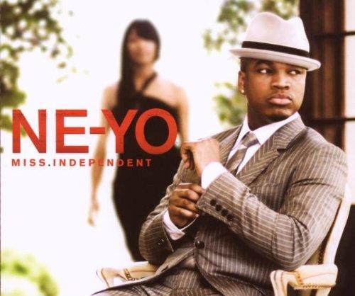 Ne-Yo Miss Independent