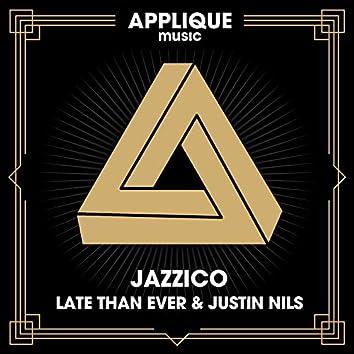 Jazzico
